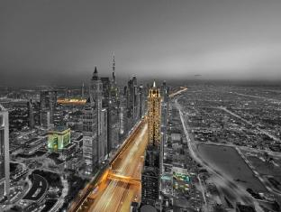 United Arab Emirates Hotels Online Hotel Reservations For Hotels
