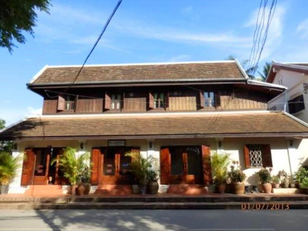 More about Mekong Holiday Villa by Xandria hotel