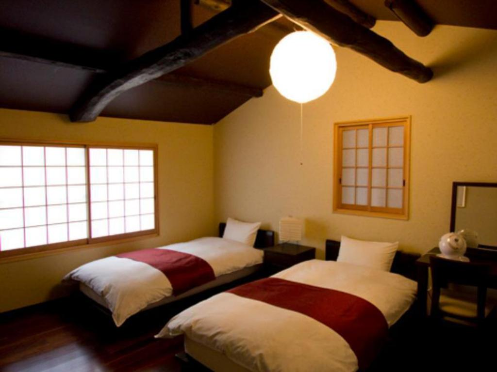 Best Price on Akanean Holiday Rentals in Kyoto + Reviews!