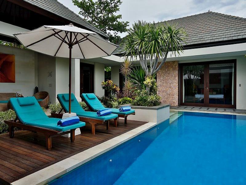 kejora villa in bali room deals photos reviews rh agoda com