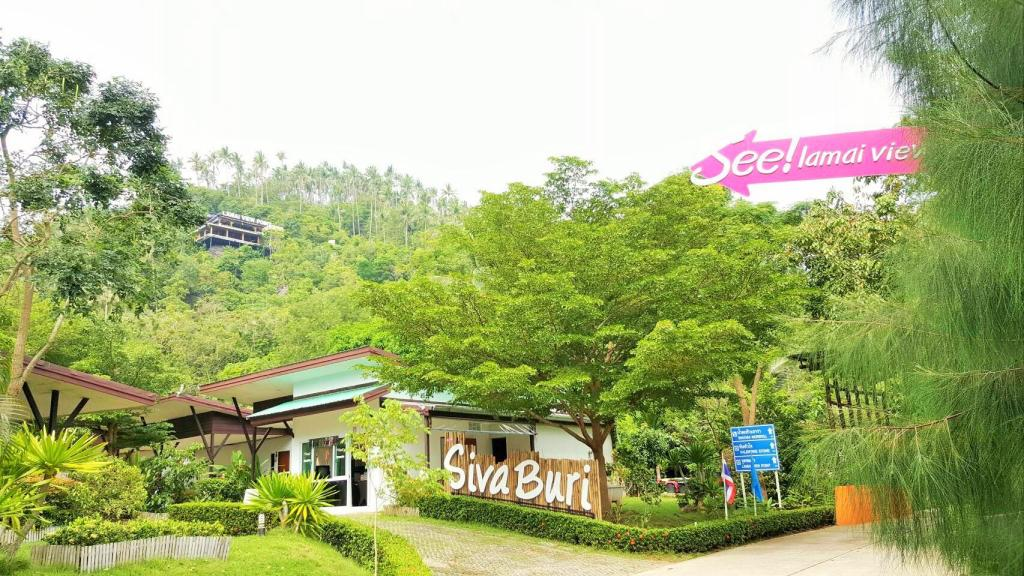 More about Siva Buri Resort