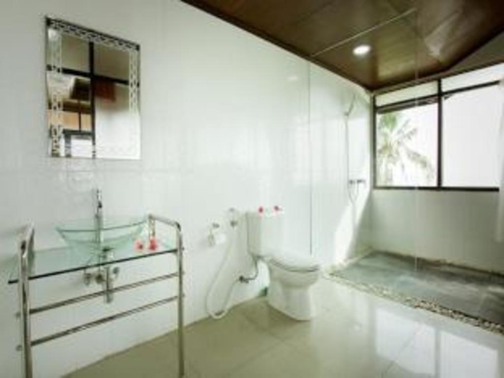 Soka Indah Restaurant & Bungalows in Bali - Room Deals, Photos & Reviews