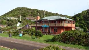 Cape Bridgewater Seaview Lodge