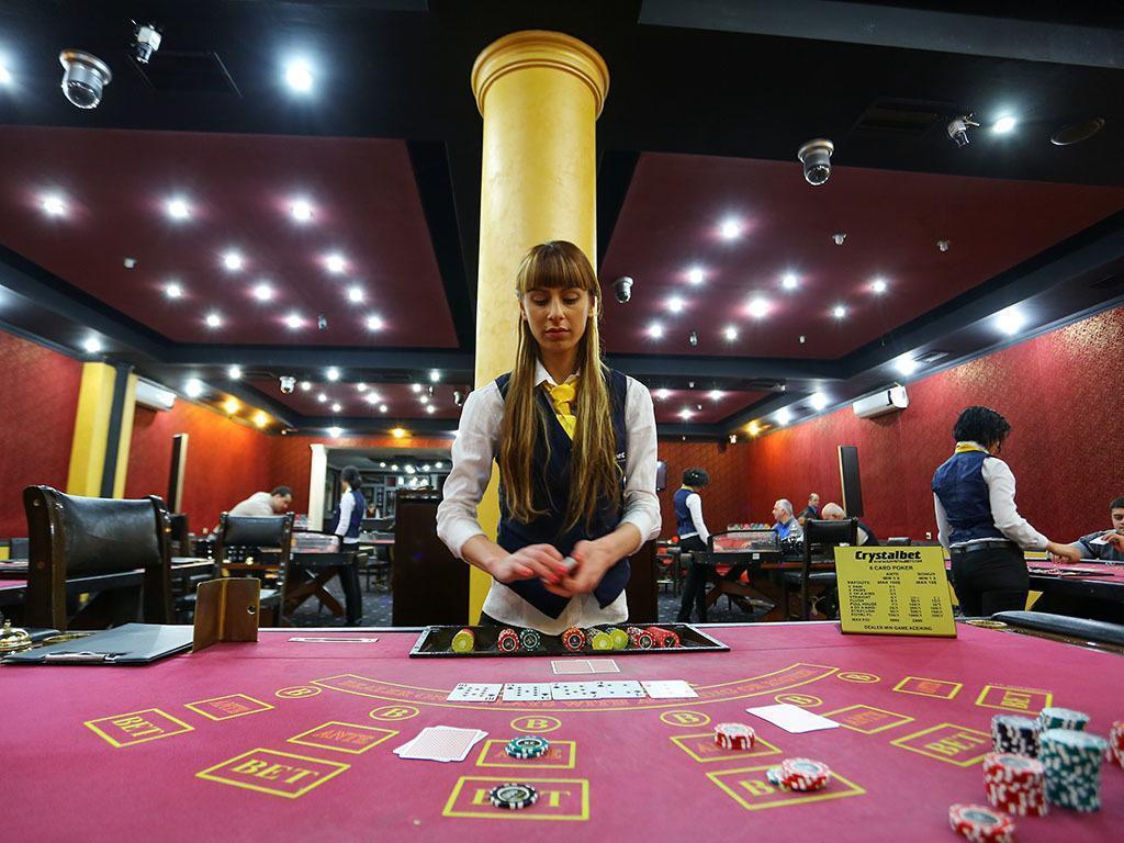 otel-kazino-evropa