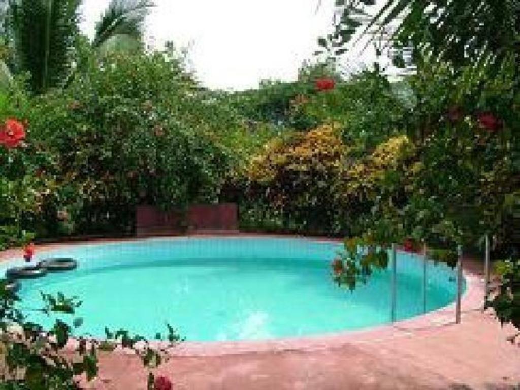 best price on soma birds lagoon resort in kumarakom reviews