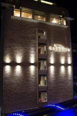 Barsana Boutique Hotel