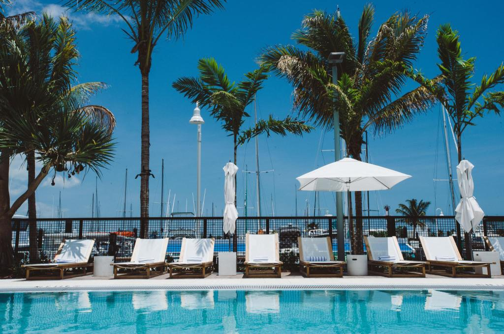 Best price on the perry hotel key west in key west fl - Outdoor swimming pools north west ...