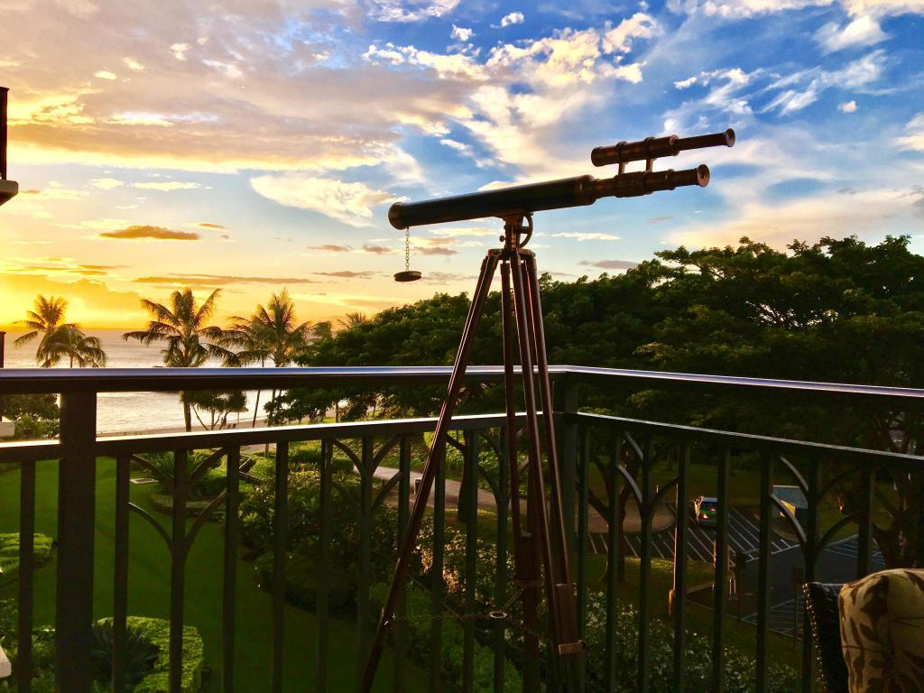 See all 6 photos Luxury Retreat Hawaii