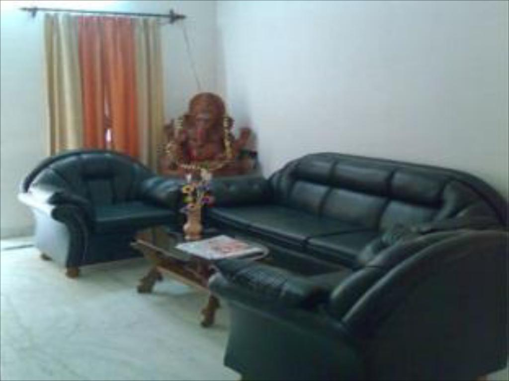 100 139 best living room images decor hippie decorating for Klaus k hotel living room
