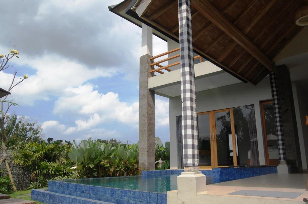 Umadhatu Village & Outbound Resort Room Deals Reviews & s