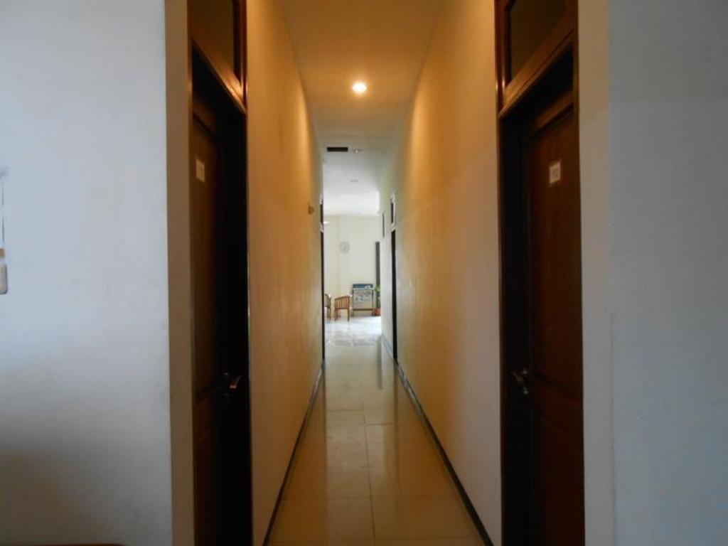 Hotel Paprica 1 Hotel Paprica 1surabaya Promo Harga Terbaik Agodacom
