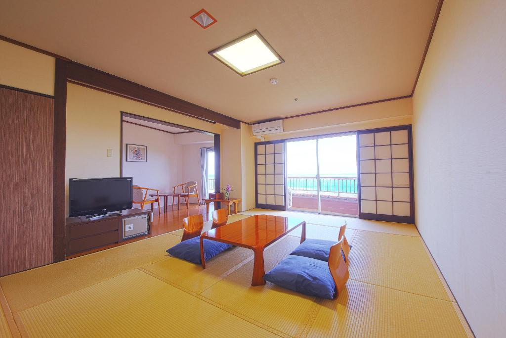 See all 60 photos The Yuinchi Hotel Nanjo
