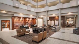 Miraculous Hotels Near Ole Times Country Buffet Brunswick Ga Best Interior Design Ideas Gentotryabchikinfo