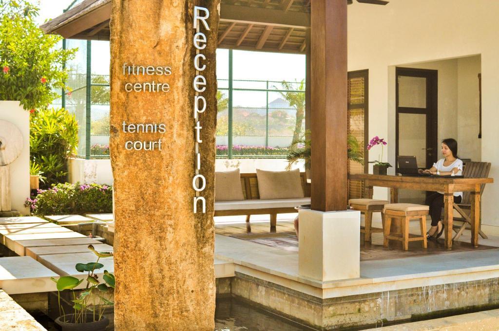 The Surga Villa Estate Resort Bali Deals Photos Reviews
