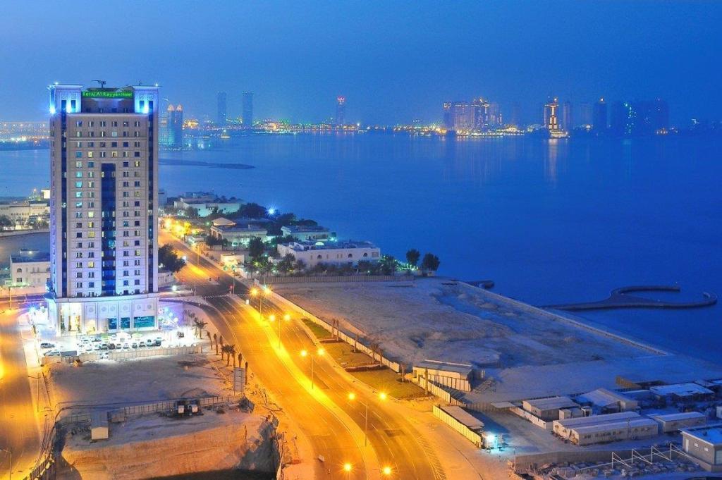 Retaj Al Rayyan | FREE Cancellation 2021 Doha Deals, HD Photos & Reviews