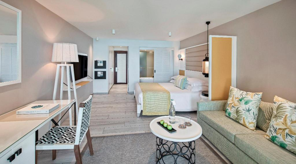 Constance Belle Mare Plage Resort Mauritius Island Deals
