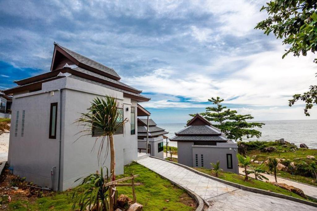 Lanta Corner Resort in Koh Lanta - Room Deals, Photos & Reviews