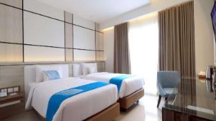 Hotel Di Jember Booking Hotel Anda Via Agoda Com