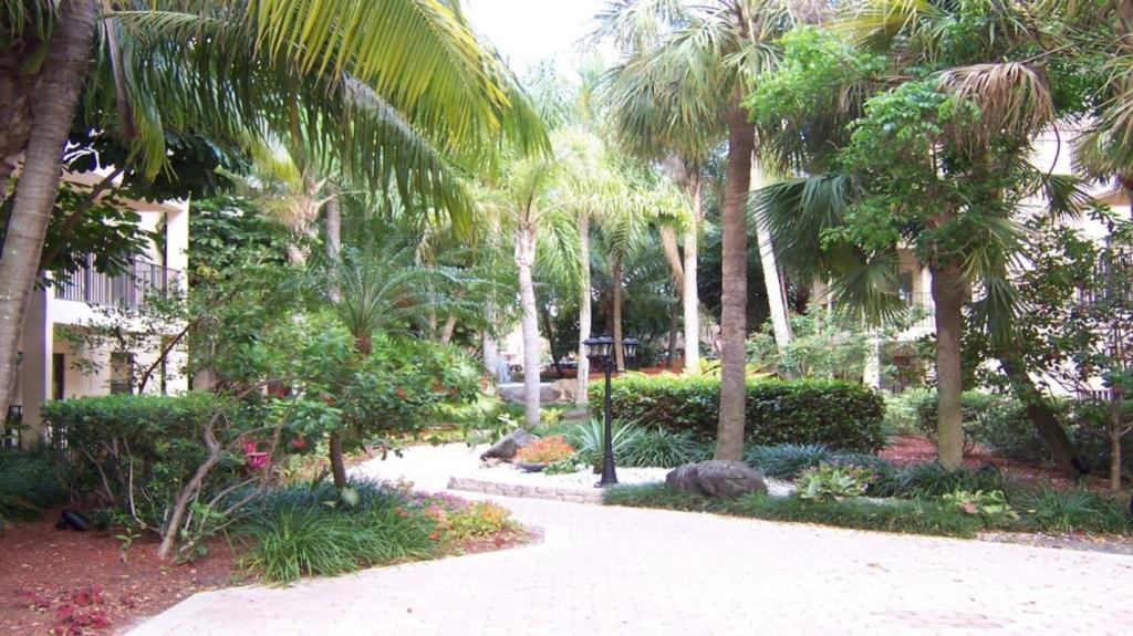 Eksterijer hotela Stay on Pompano Beach with Sea Gardens Resort!