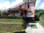 2BR 2 Villa at Ciater Highland Block Ranchero