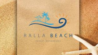 Ralla Beach Resort