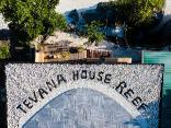 Tevana House Reef