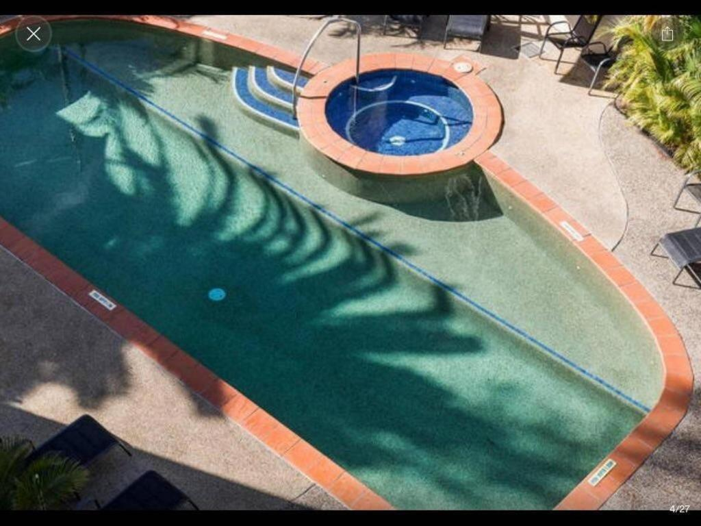 Broadbeach Studios in Gold Coast - Room Deals, Photos & Reviews