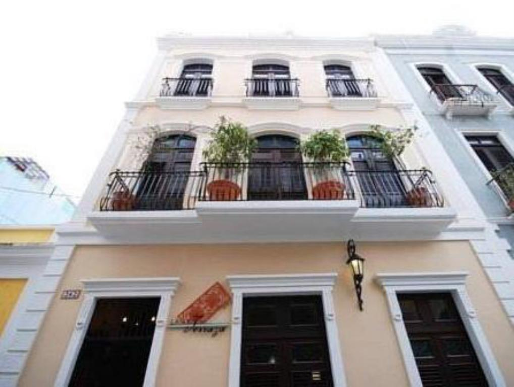 La Terraza De San Juan Booking Agoda Com Best Price Guarantee