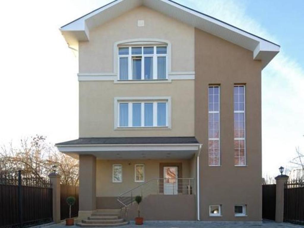 Book Maks Haus in Samara, Russia - 2018 Promos