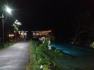 MaOya Retreat Hotel