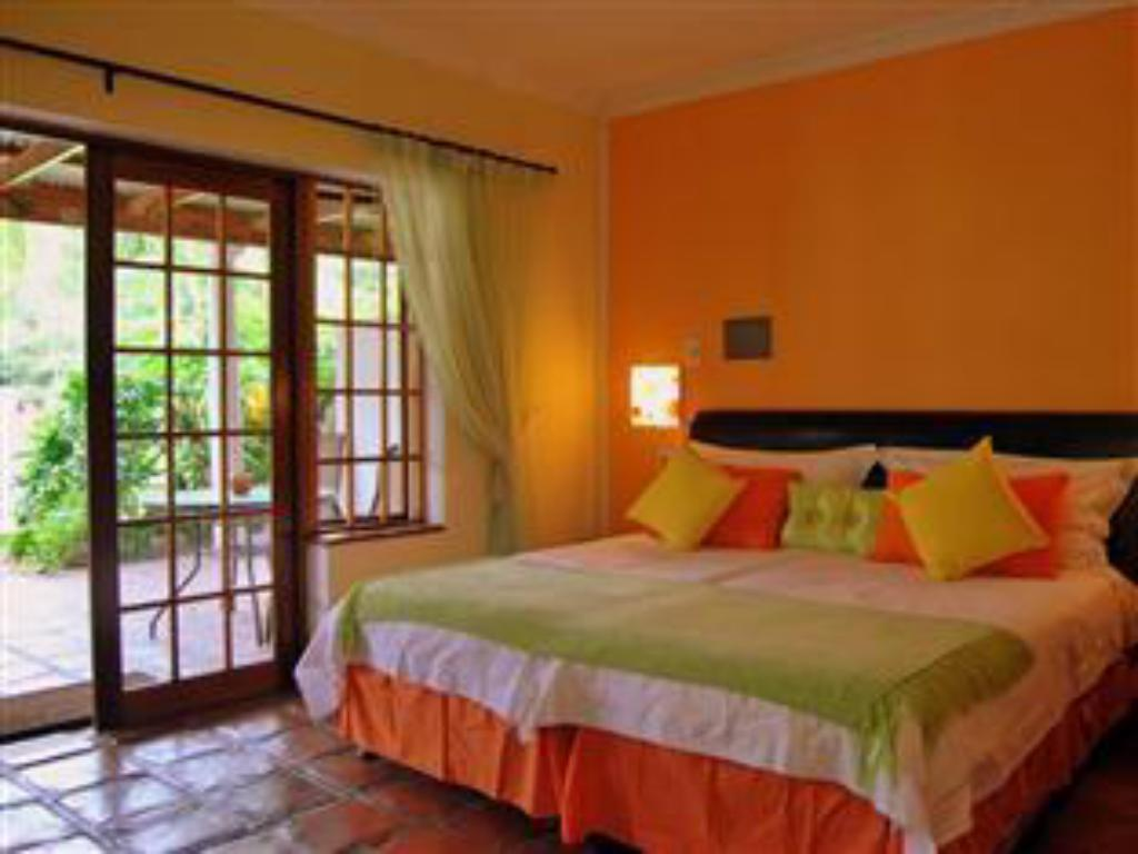 See all 40 photos Orange Ville Guesthouse