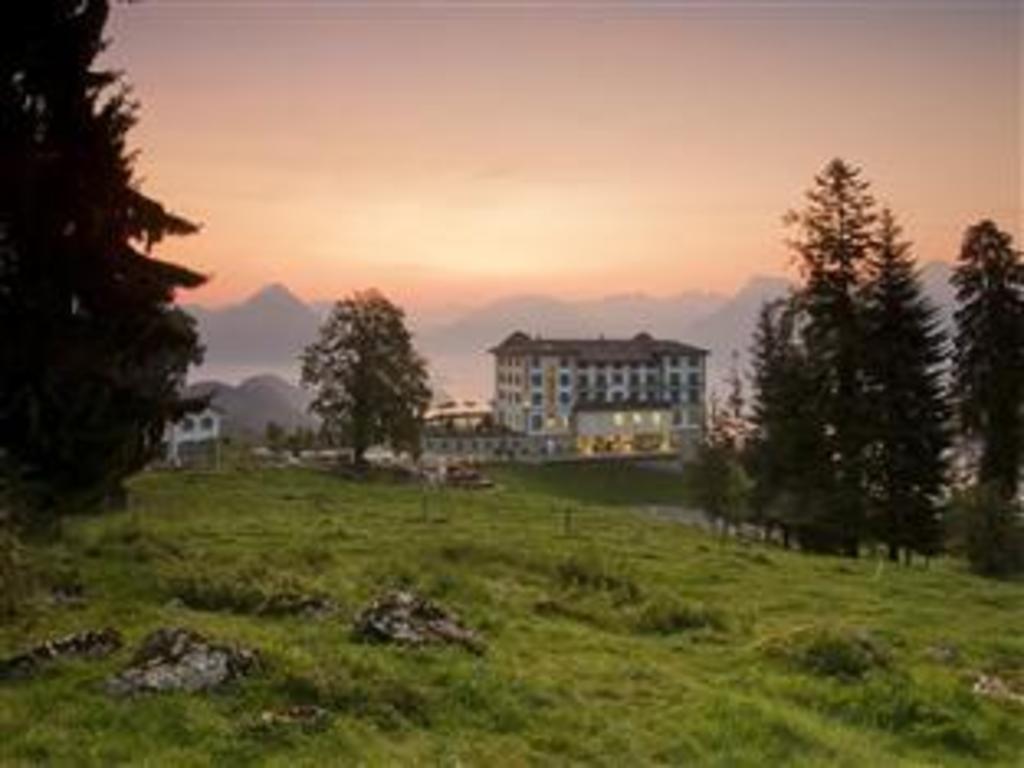 Hotel Villa Honegg en ce qui concerne best price on hotel villa honegg in ennetbürgen + reviews