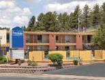 Travelodge Flagstaff