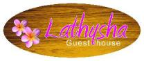 Family Room @Lathysha Guest House