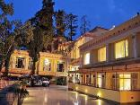 Royal Orchid Fort Resort Mussoorie