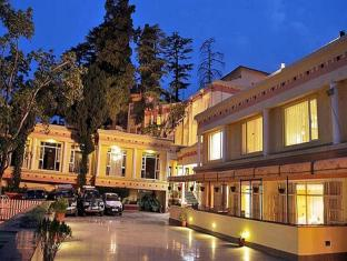 Royal Orchid Resort Mussoorie