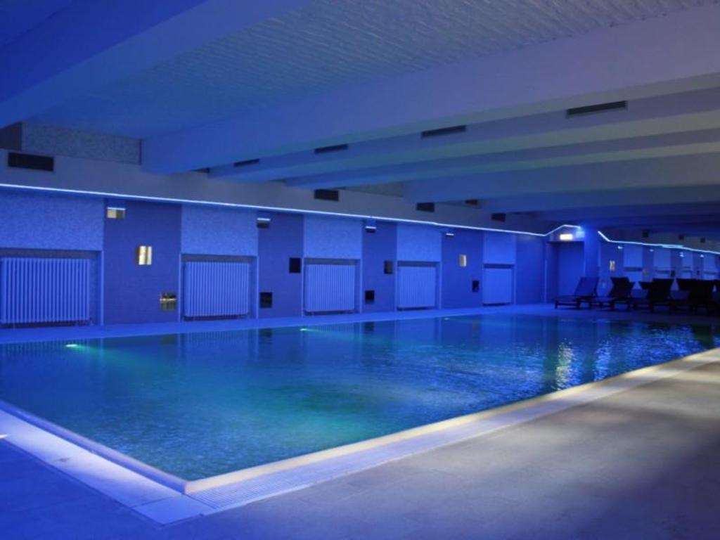 Plus Berlin Hotel Hostel In Berlin Room Deals Photos Reviews