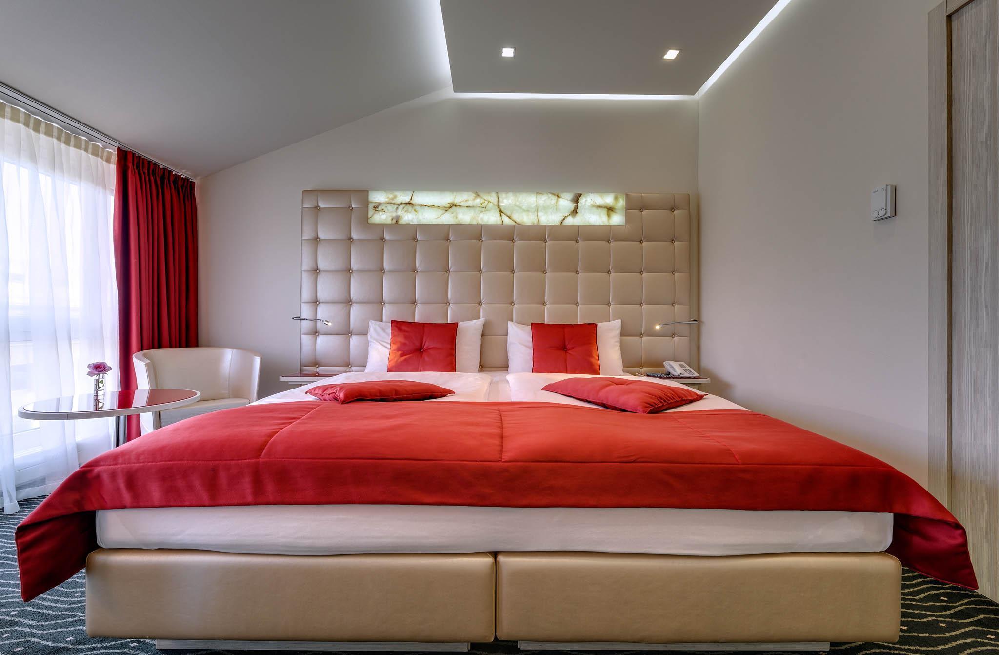 Hotel St Gotthard In Zurich Room Deals Photos Amp Reviews
