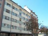 EMA House Serviced Apartments - Seefeld
