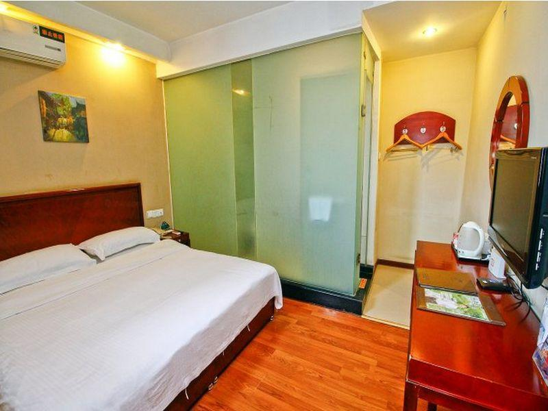Suite Deluxe - Penduduk Tempatan Sahaja (Deluxe Suite - Domestic Residents Only)