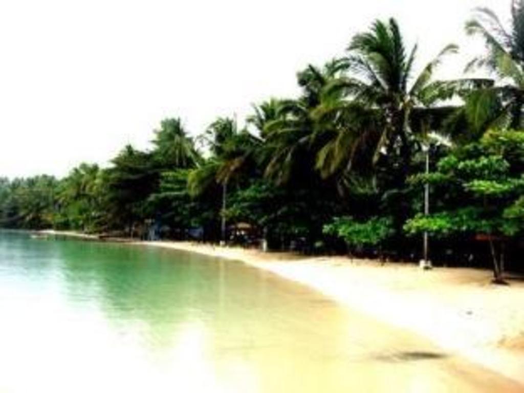 Best Price on Fernandez Beach and Garden Resort in Davao City + Reviews!