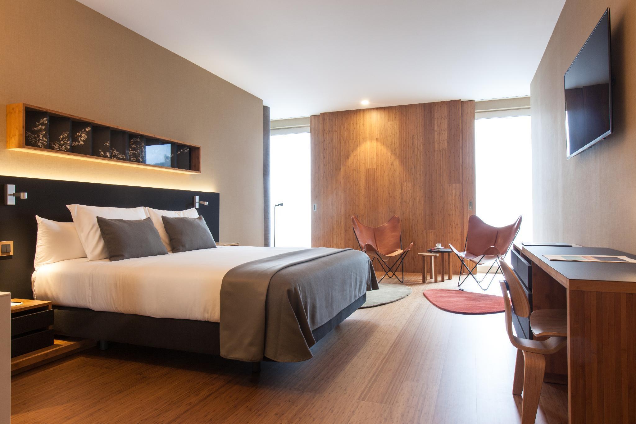 OD Barcelona in Spain Room Deals s & Reviews