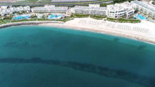 10 Best Fujairah Hotels Hd Photos Reviews Of Hotels In Fujairah