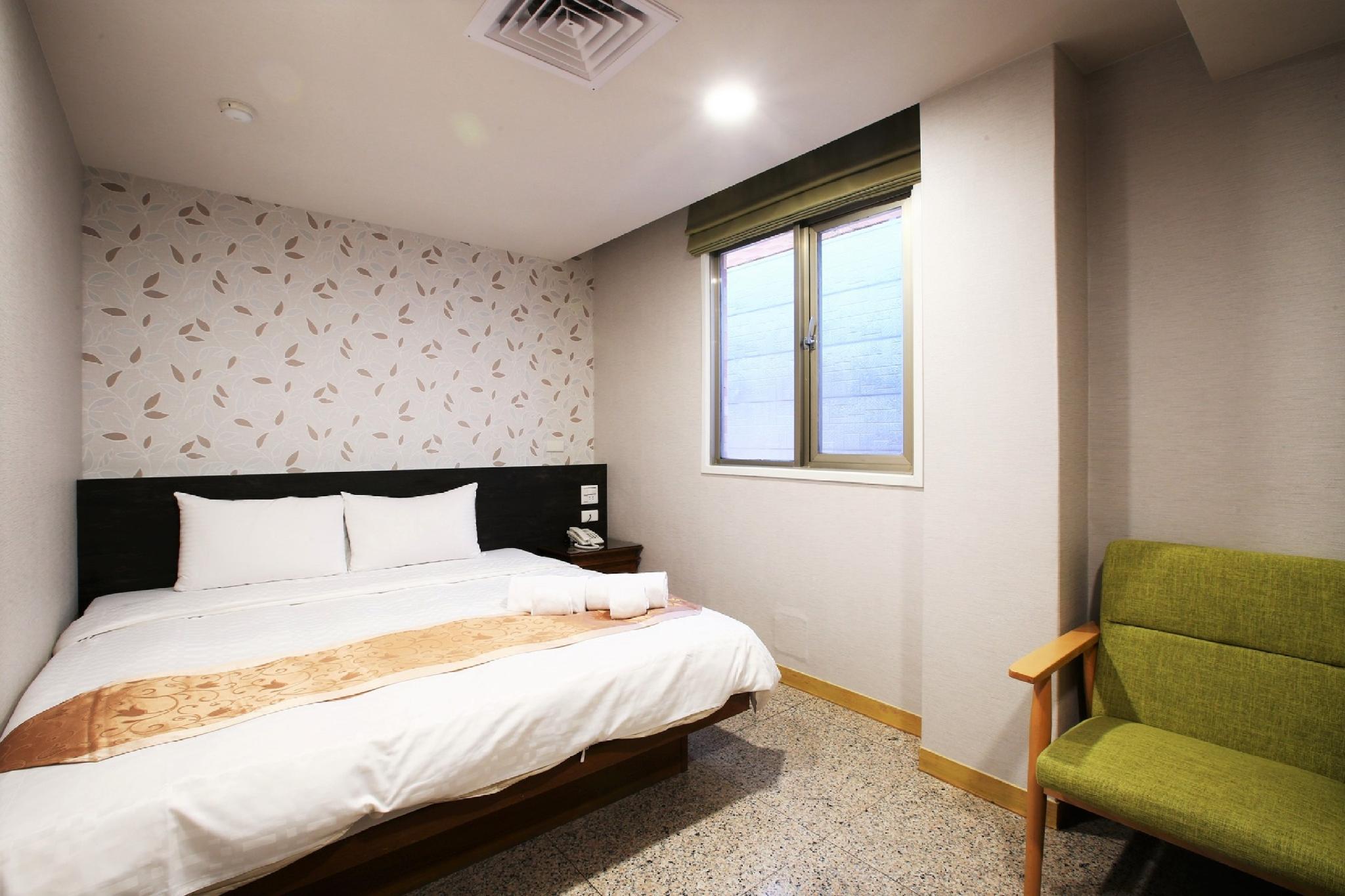Huhome PVC Wall Stickers Wallpaper Dallas Stars star bed bedroom children/'s room