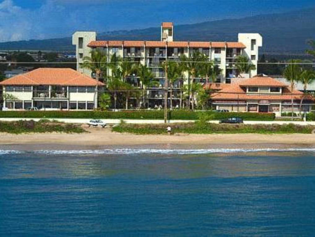 More about Maui Beach Vacation Club