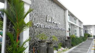 La Piazza Hotel and Convention Center
