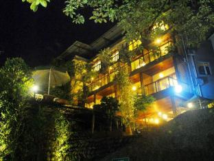 Jadeite Resort