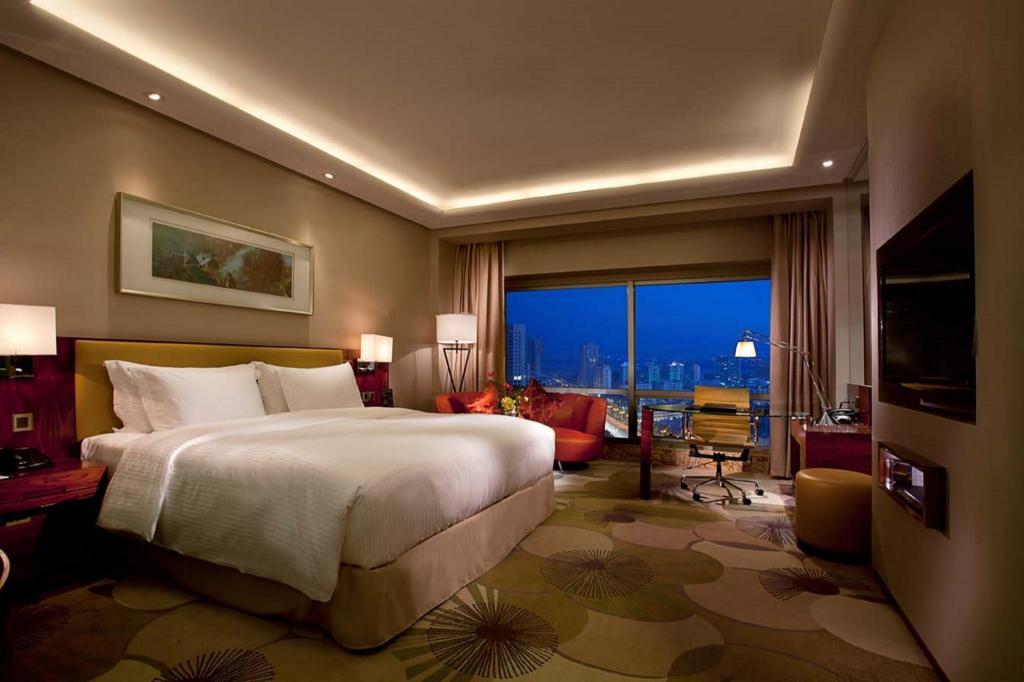 惠州凱賓斯基酒店的圖片搜尋結果