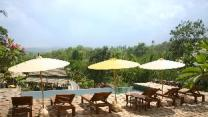 Baan Rai Lanna Resort
