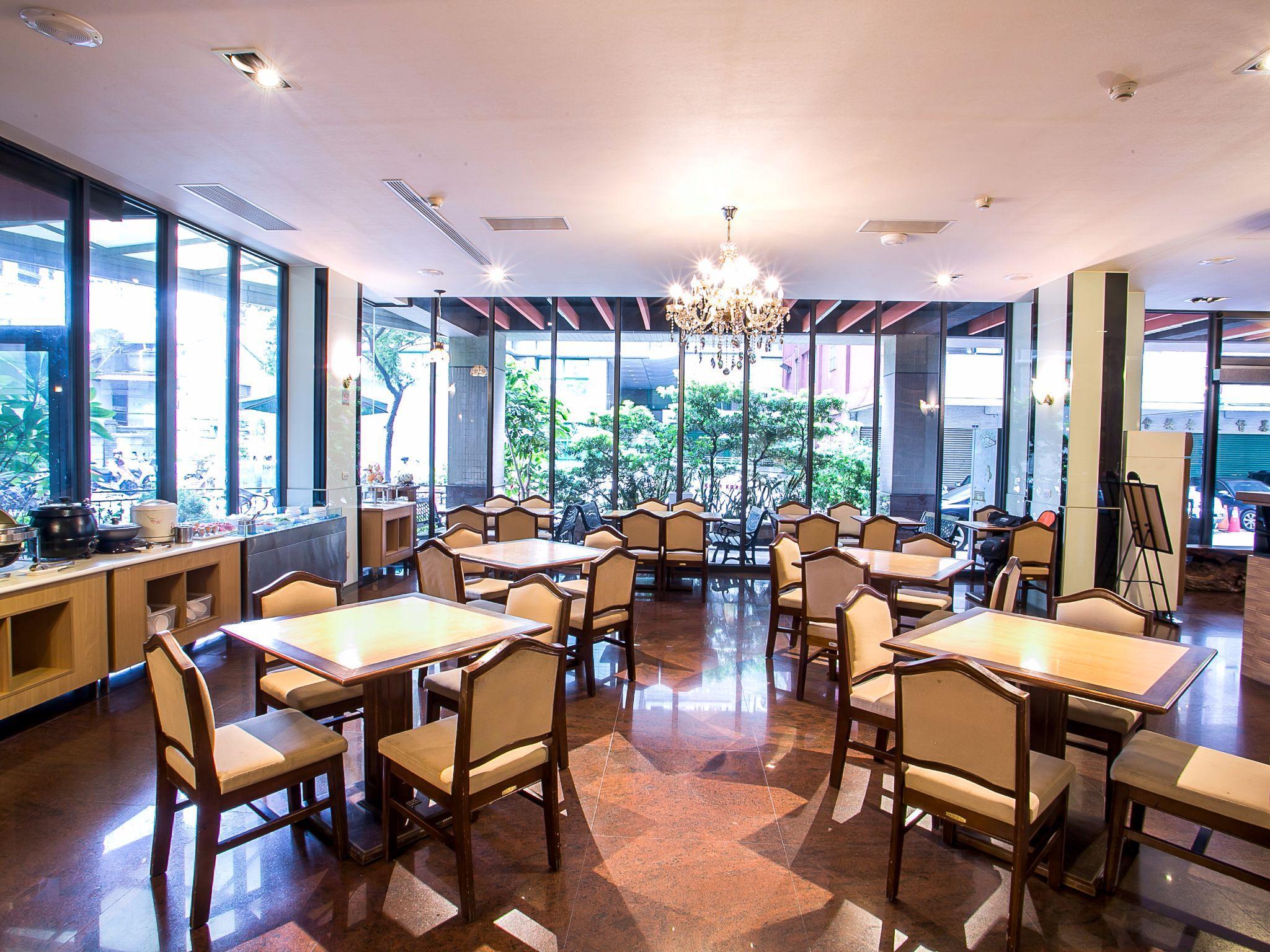hotels near chao ma bus station taichung best hotel rates near rh agoda com